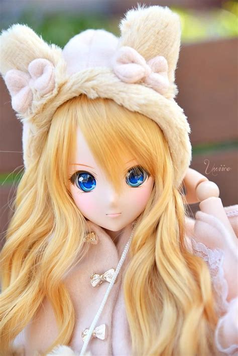 smart doll 1000 images about bjd smart doll on