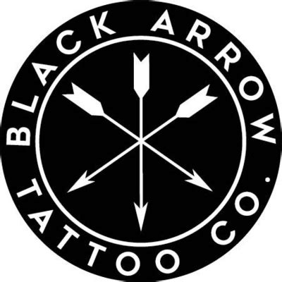 tattoo shops in jonesboro ar black arrow co studio in jonesboro ar