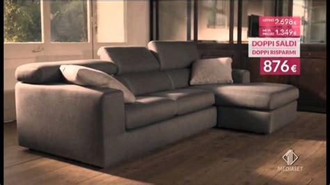 www poltrone e sofa poltrone e sof 224 ferilli doppi saldi spot 2014