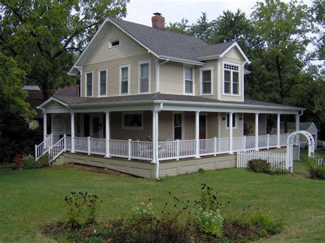 653630 great raised cottage with wrap around porch and wrap around porch photos