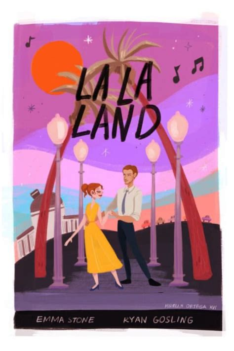 la la land fans 78 images about all about the theatrics on pinterest