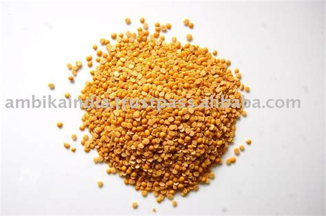 Yellow Lentils 100 Gr Murah yellow lentils products india yellow lentils supplier