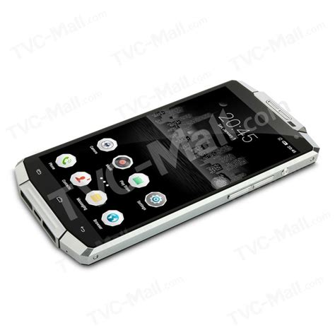 Oukitel K10000 Smartphone 5 5 In oukitel k10000 5 5 inch android 5 1 4g