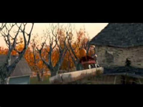 monster house trailer monster house extended trailer youtube