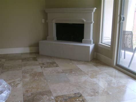 tiles glamorous porcelain tile that looks like travertine porcelain tile that looks like marble