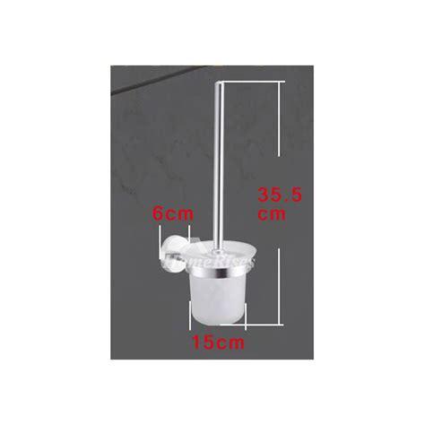 Modern Bathroom Accessories Set by Modern Bathroom Accessories 6 Brushed Nickel