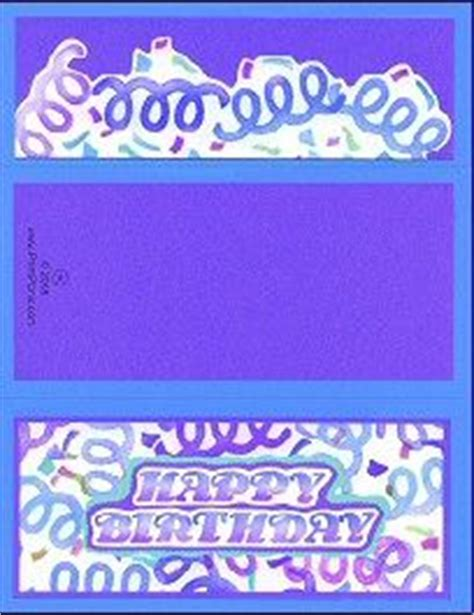 printable birthday cards money 1000 images about gift card holder on pinterest gift