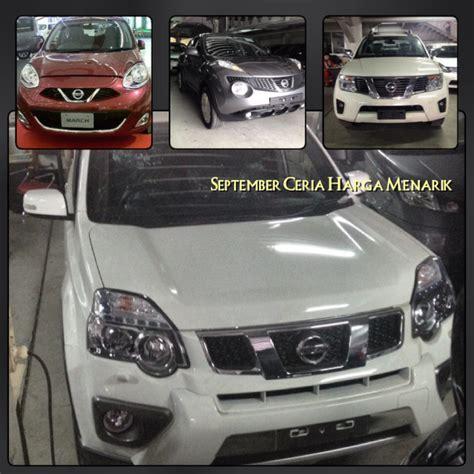 Koil Nissan March Grand Livina Juke Original pricelist dan info terbaru nissan surabaya