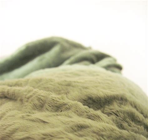 softest comforter ever the softest blanket ever by baby jak mom blog society