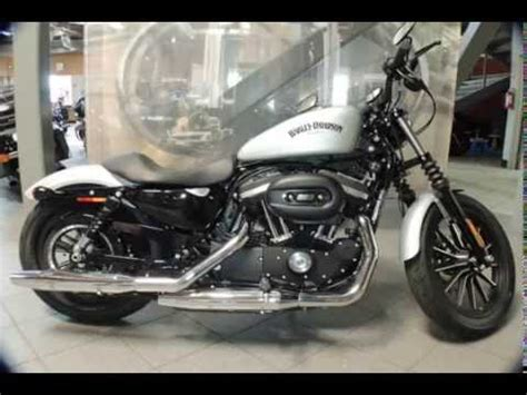 Sweetwater Harley Davidson by Sweetwater Harley Davidson Sportster 2015 Xl883n Iron 883