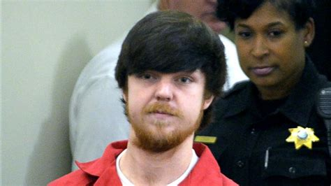eyhan couch judge rules against affluenza teen ethan couch video
