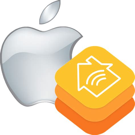 apple homekit key smarthome vendors hint at upcoming official apple