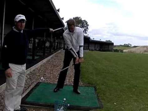 mike bennett golf swing joey sindelar golf swing at 59 doovi