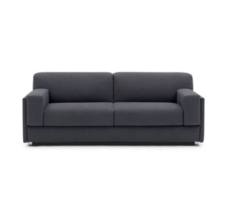 italian sofa bed manufacturers momentoitalia italian furniture blog new modern sofa