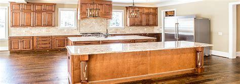 philadelphia remodeling deal remodeling home