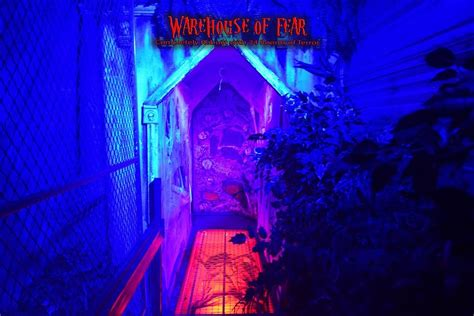riverside haunted house riverside haunted house haunted attractions at riverside entertainment siloam