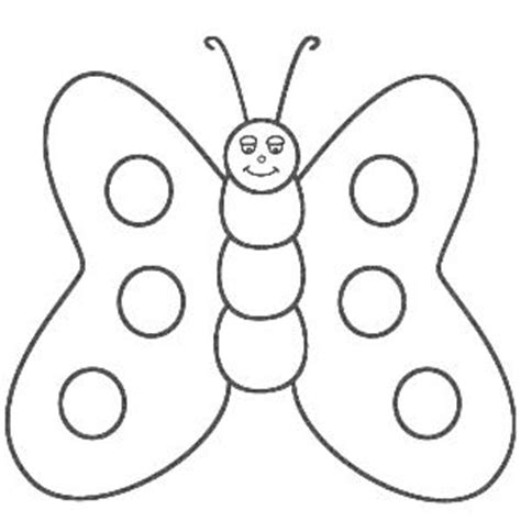 Imagenes De Animales Invertebrados Para Dibujar   imagenes de animales invertebrados para dibujar