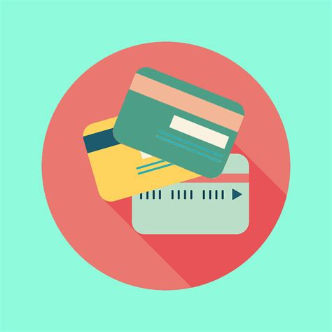 Gift Card Churning - what is credit card churning loans canada
