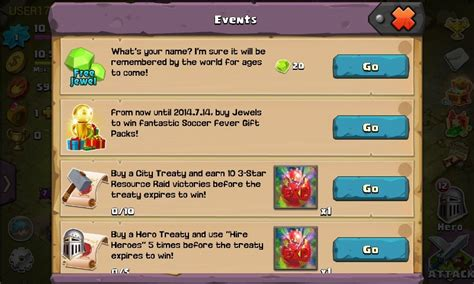 clash of lords 2 tips cheats and strategies gamezebo clash of lords 2 tips cheats and strategies gamezebo