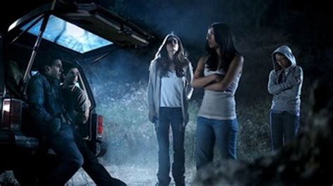 quiz film fantasy my horrible idea using horror movies to teach english