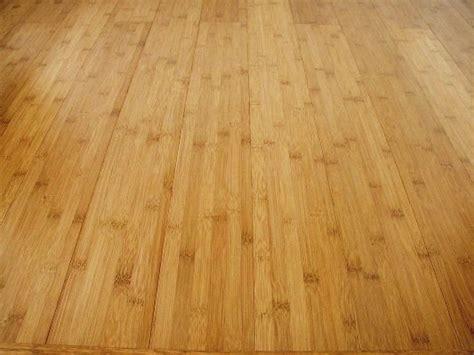 parquet in bamb 249 o bamboo propriet 224 naturali e aspetti tecnici di un pavimento in bamboo