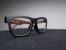 Image result for Eyewear
