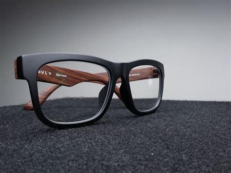 free stock photo of eyewear fashion glasses
