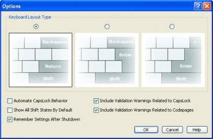 tutorial keyboard layout creator 1 4 microsoft keyboard layout creator 1 3 download msklc exe