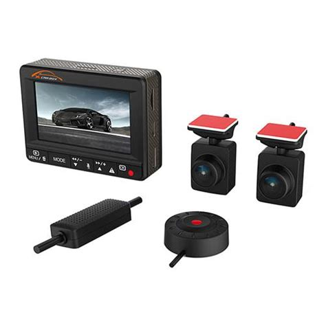 car recorder k1 koonlung k1s 1080p car dvr with 140 degree wide angle