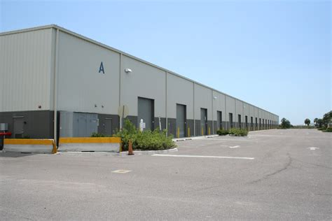 office warehouse space for lease