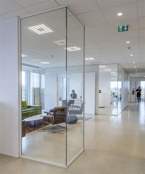 Bureau D Architecture D Intérieur guillaume dasilva architecture d int 233 rieur et design du