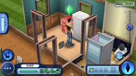 the sims 3 apk mod perlmentor the sims 3 apk
