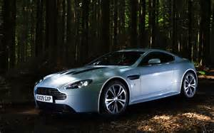 Why Is Aston Martin So Expensive Most Expensive Modern Cars Wallpapers Aston Martin