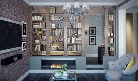 75 to meters 2 single bedroom apartment designs 75 square meters
