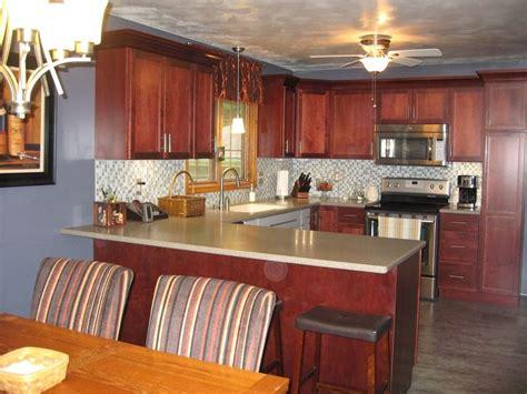 Schrock Kitchen Cabinets Reviews Schrock Kitchen Cabinets Reviews Digitalstudiosweb