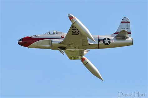fast jets and other 1910690422 road to top gun peanut and a shooting star model airplane news