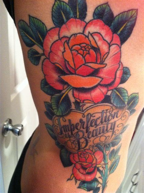 marilyn monroe quotes tattoos marilyn monroe quote tattoo tattoos and trends