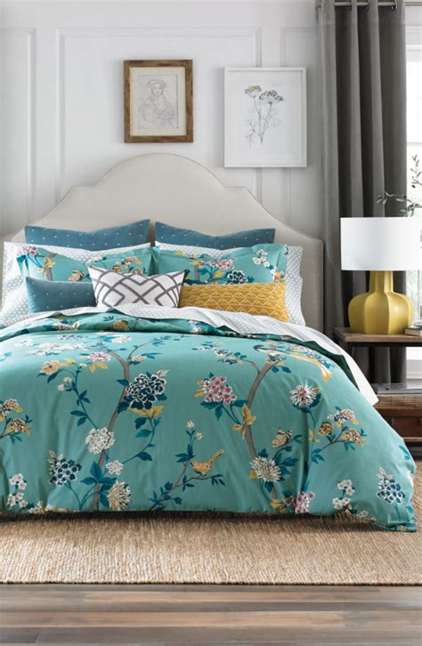 design studio home collection bedding jessica simpson bedding full moon reversible bedding