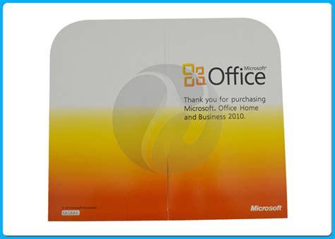 Software Microsoft Office Original original software microsoft office 2010 2013 pkc version activation guarantee