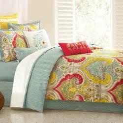 echo design jaipur comforter collection reviews wayfair