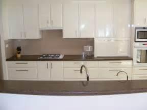 White Laminate Kitchen Cabinet Doors by White Laminate Kitchen Cabinet Doors Mdf Kitchen Cabinet