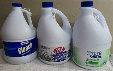 can you clean a bathtub with bleach can you clean a bathtub with bleach 28 images remove