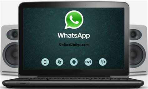 whatsapp apk pc learn how to whatsapp apk for windows pc
