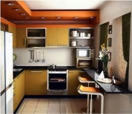 Image Of Small Kitchen Designs by 15 Lindas Fotos De Cocinas Peque 241 As