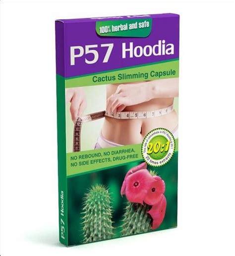 P 57 Hoodia Slimming Capsul p57 hoodia cactus slimming capsule magical slimming