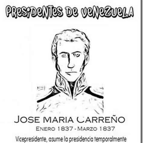 imagenes para colorear jose maria vargas colorear dibujos d 237 a de la tradici 243 n argentina