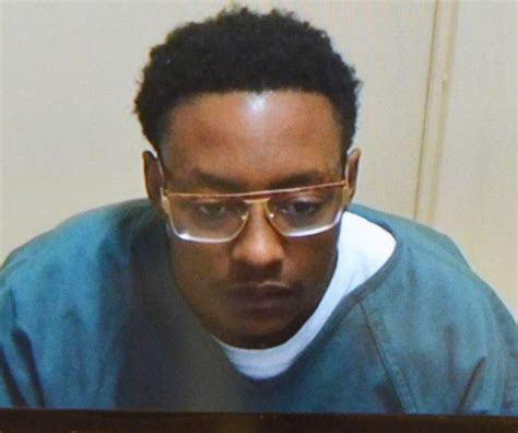 cassidy rapper rapper cassidy arrested on weed charges in jersey forbez dvd