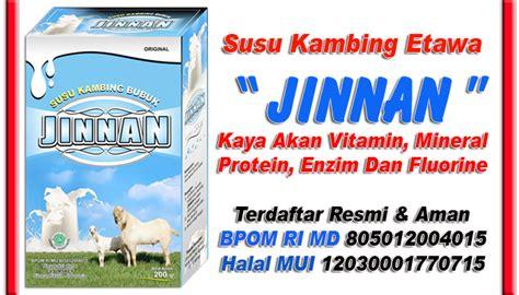 Sabun Etawa manfaat sabun kambing etawa untuk wajah