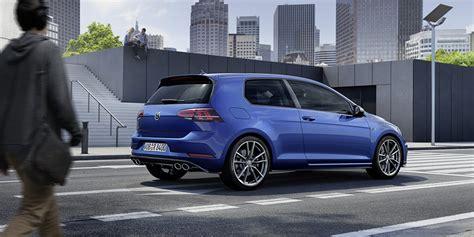 volkswagen golf  deals prices incentives leases overview carsdirect