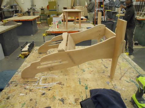 green woodworking projects book of green woodworking projects in spain by